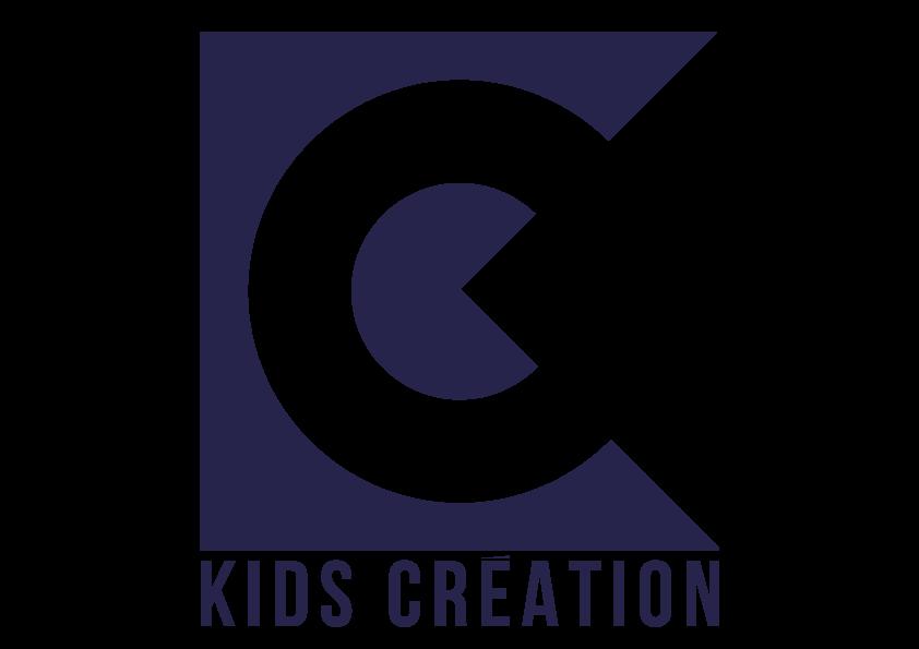association kids creation