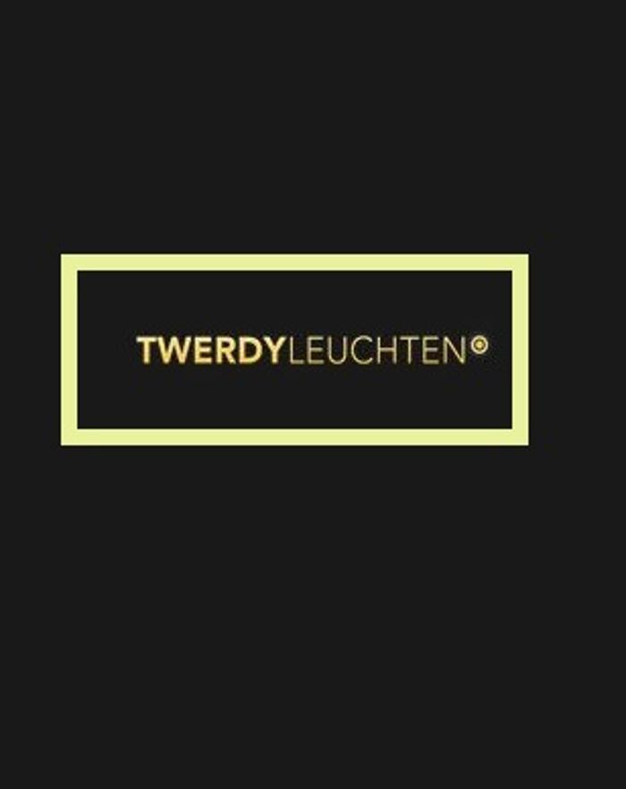 Bild zu TWERDY Leuchten e.K. in Fellbach