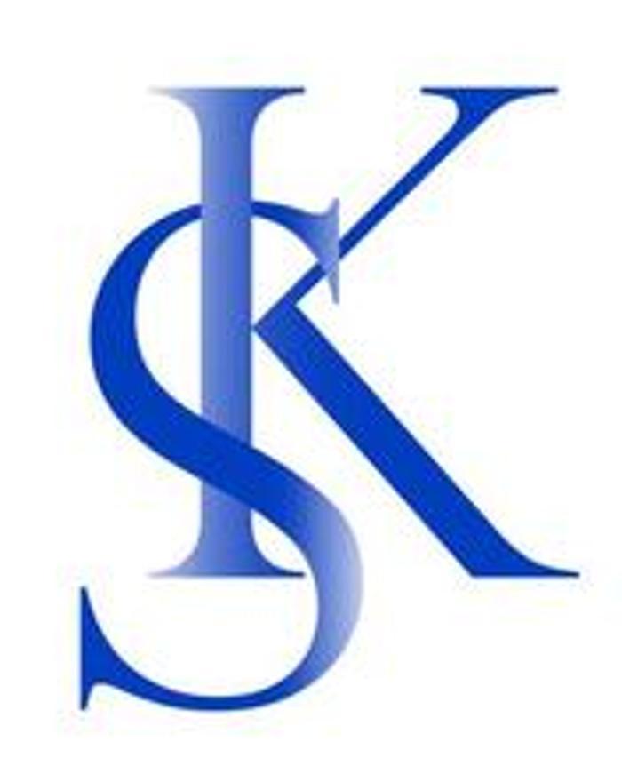 Bild zu SK-Dienstleistungen in Neu-Ulm