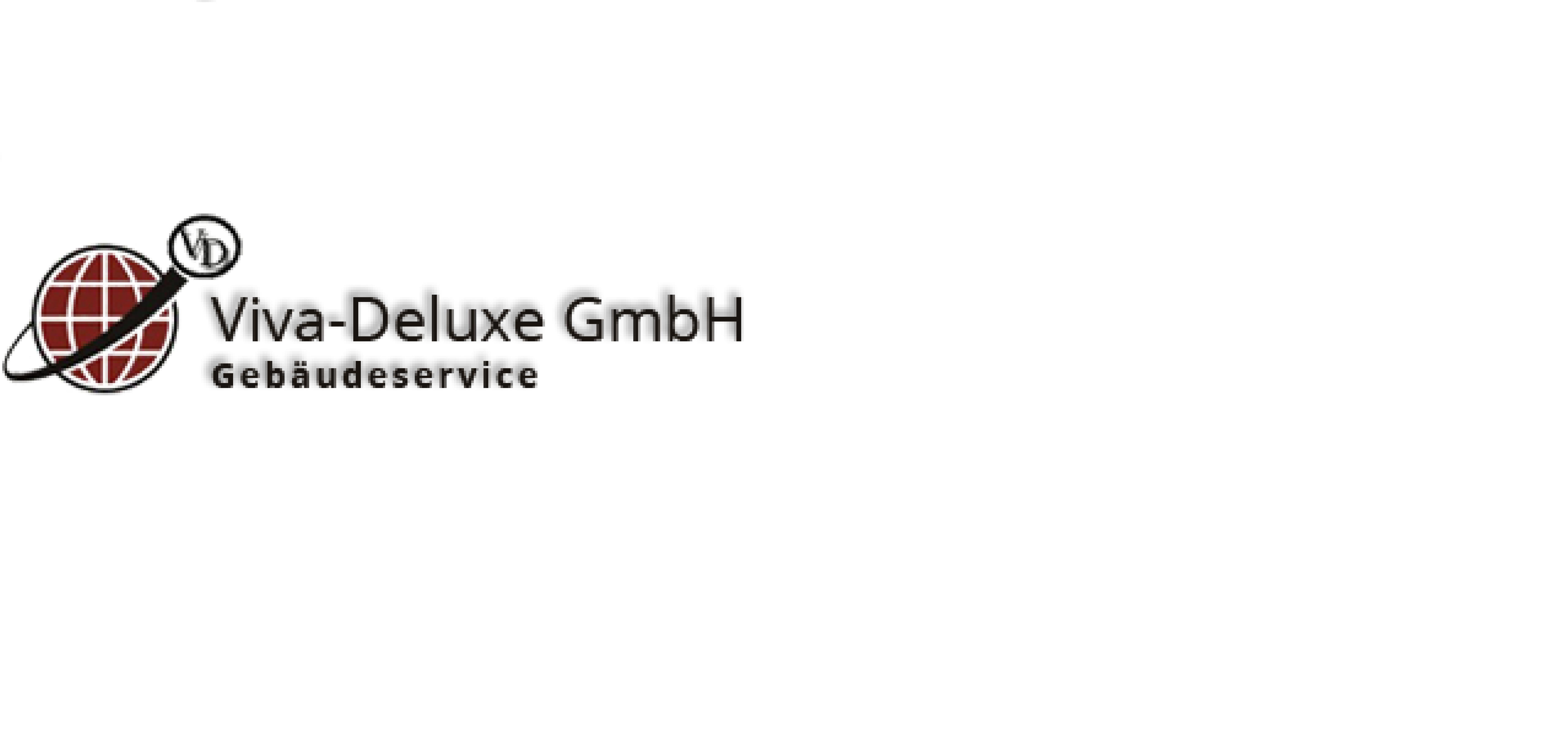 Viva Deluxe GmbH