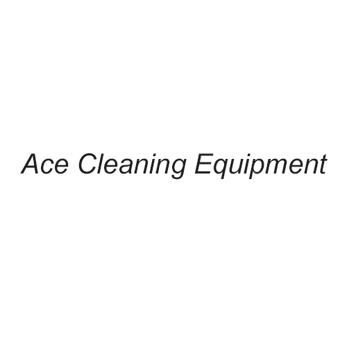 Ace Cleaning Equipment
