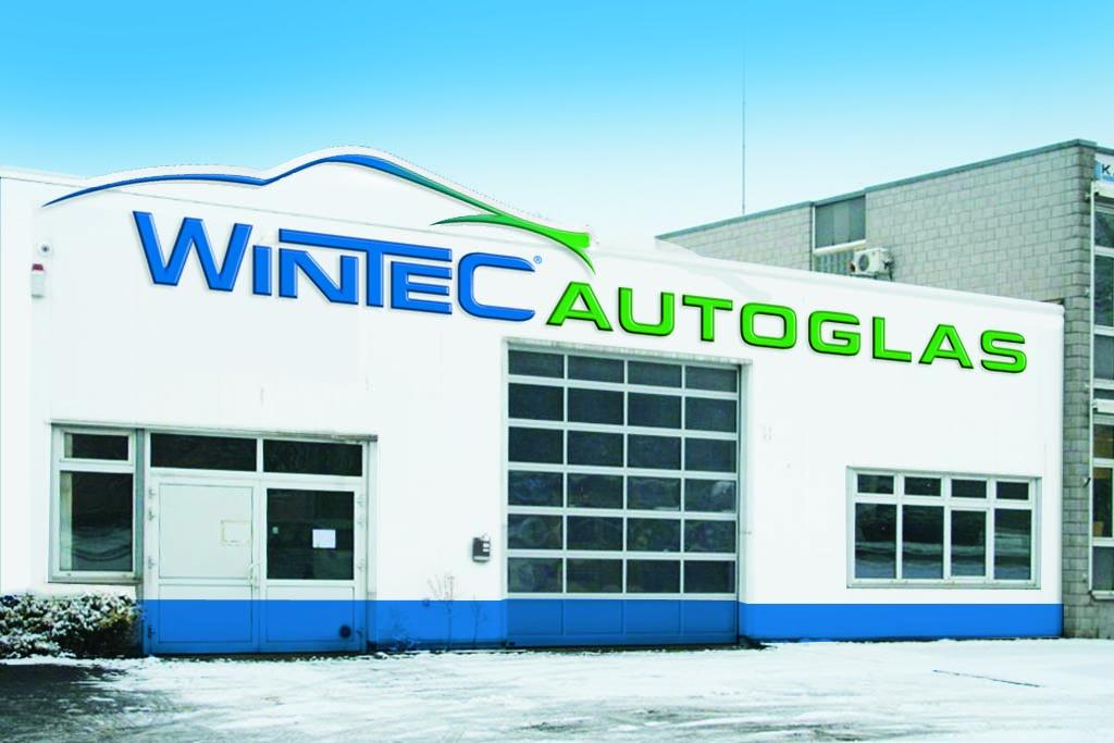 Wintec Autoglas Thorsten Haucke
