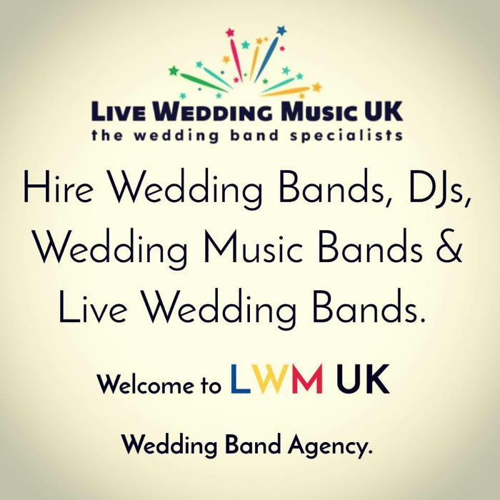 jelloo.alt.text.main.1 Live Wedding Music UK jelloo.alt.text.main.2 Cannock