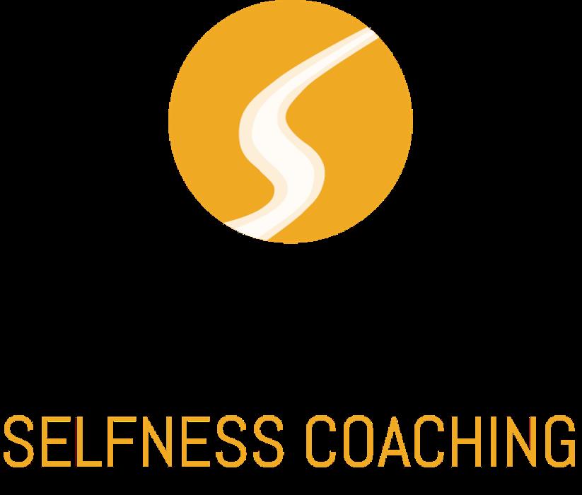 Bild zu Sigrid Diekow, Selfness-Coaching - Life- und Business-Coach, Resilienz-Trainerin in Bensheim