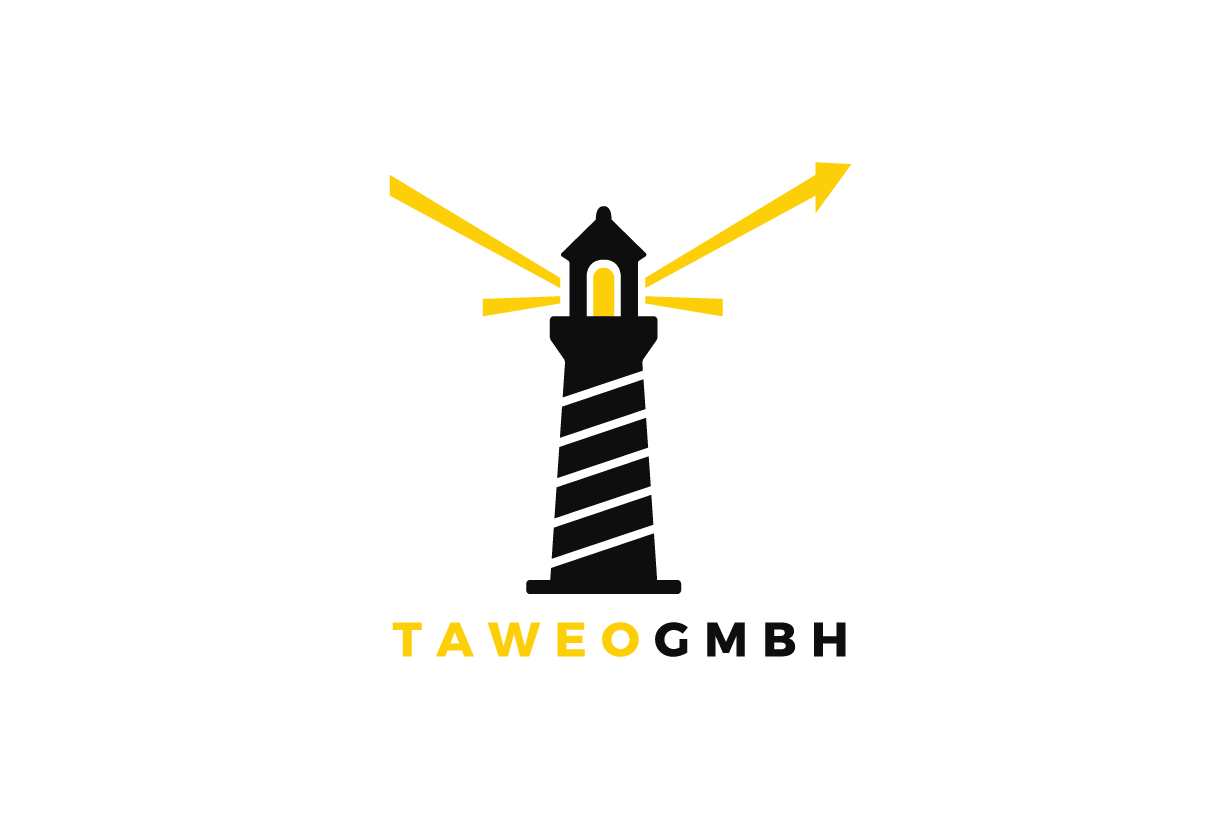TAWEO GmbH