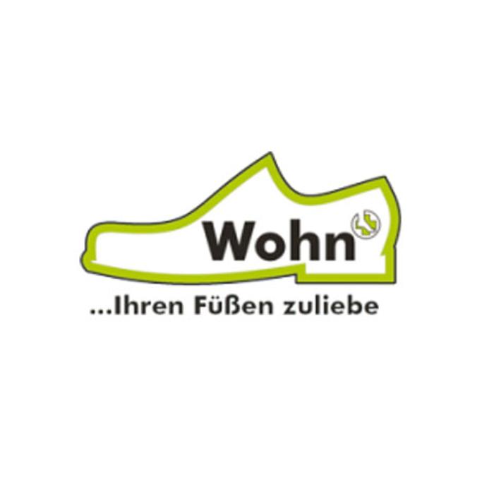 Bild zu Orthopädie-Schuhtechnik WOHN in Wiesbaden