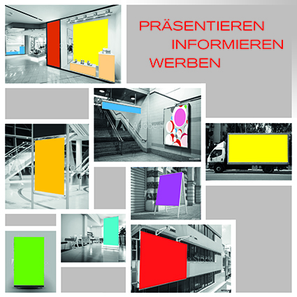 s-press Digitaldruck GmbH