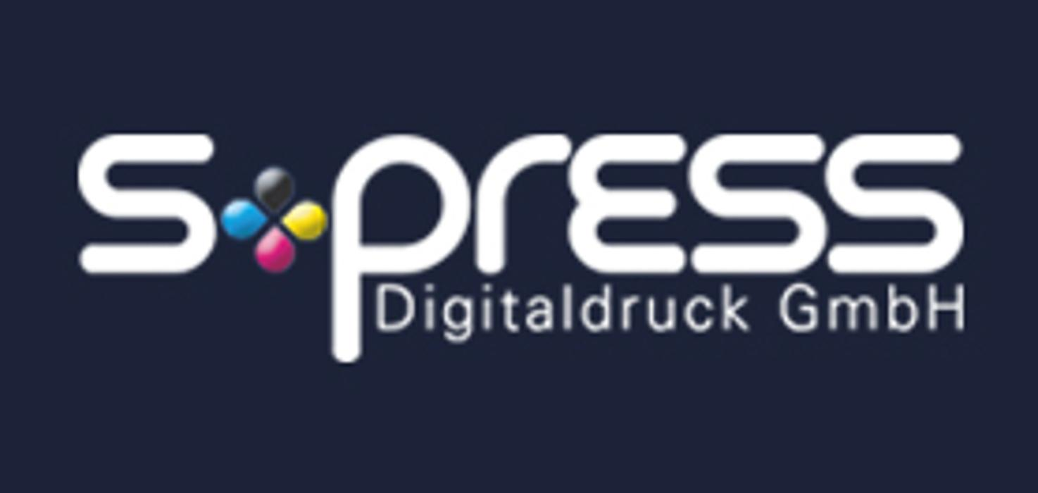 Bild zu s-press Digitaldruck GmbH in Bamberg