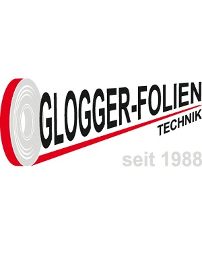 glogger folientechnik neu ulm messerschmittstra e 21. Black Bedroom Furniture Sets. Home Design Ideas