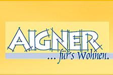 Johannes Aigner - Raumausstatter