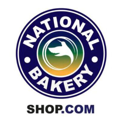 National Bakery Shop Ltd. - West Bromwich, West Midlands B70 7JW - 01215 724119 | ShowMeLocal.com
