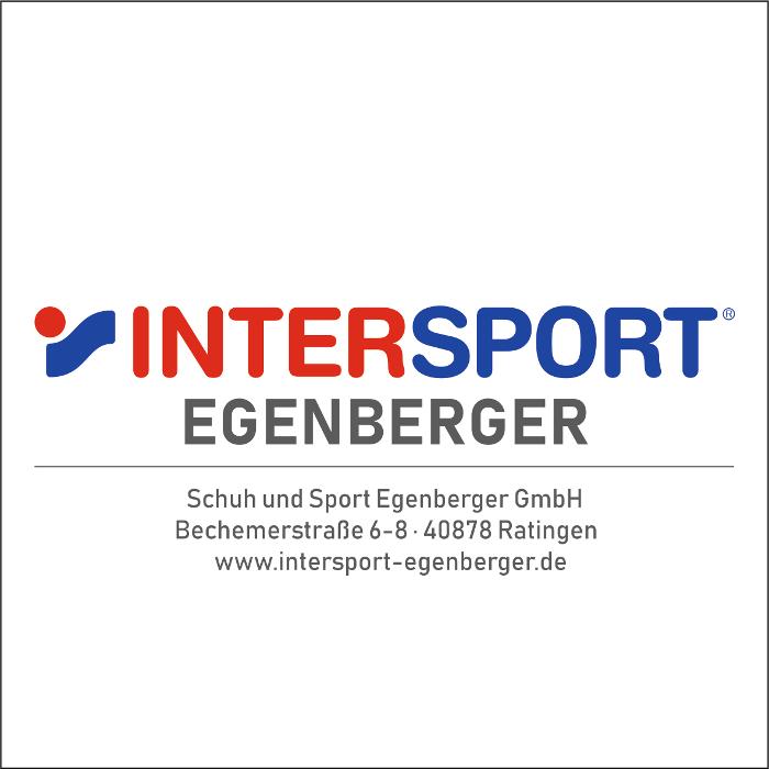 Bild zu Schuh und Sport Egenberger GmbH in Ratingen