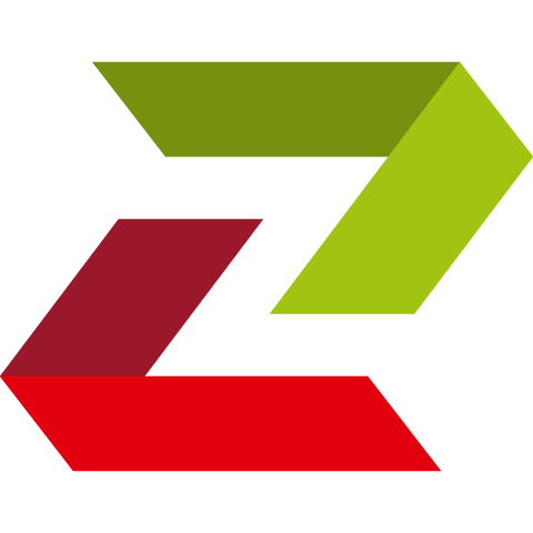 Zaunteam Linth GmbH