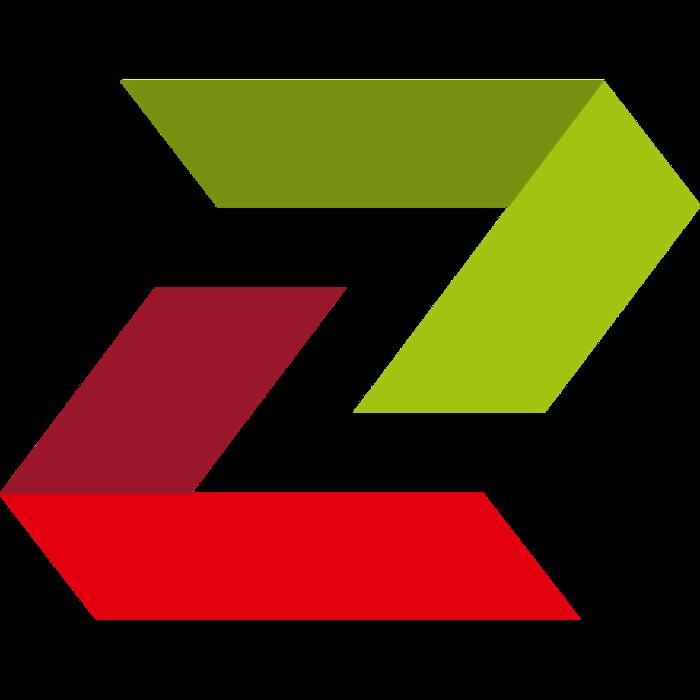 Bild zu Zaunteam und Handel Uckermark Bernau in Bernau bei Berlin