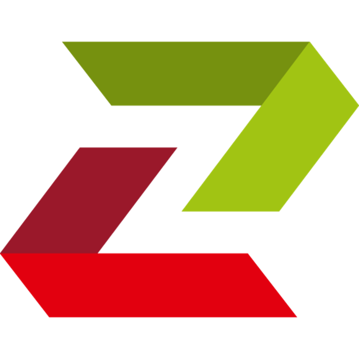 Bild zu Zaunteam Weser-Wümme Weser-Wümme Zaun GmbH (Zaun- und Tormontagen, Materialverkauf, Beratung nach telefonischer Vereinbarung) in Oyten