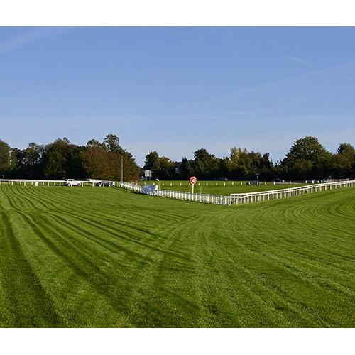 Bowles & Co - Epsom, Surrey KT17 4QD - 01372 725241 | ShowMeLocal.com