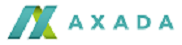 Axada - Business expansion -Tax Advisers and Accountants