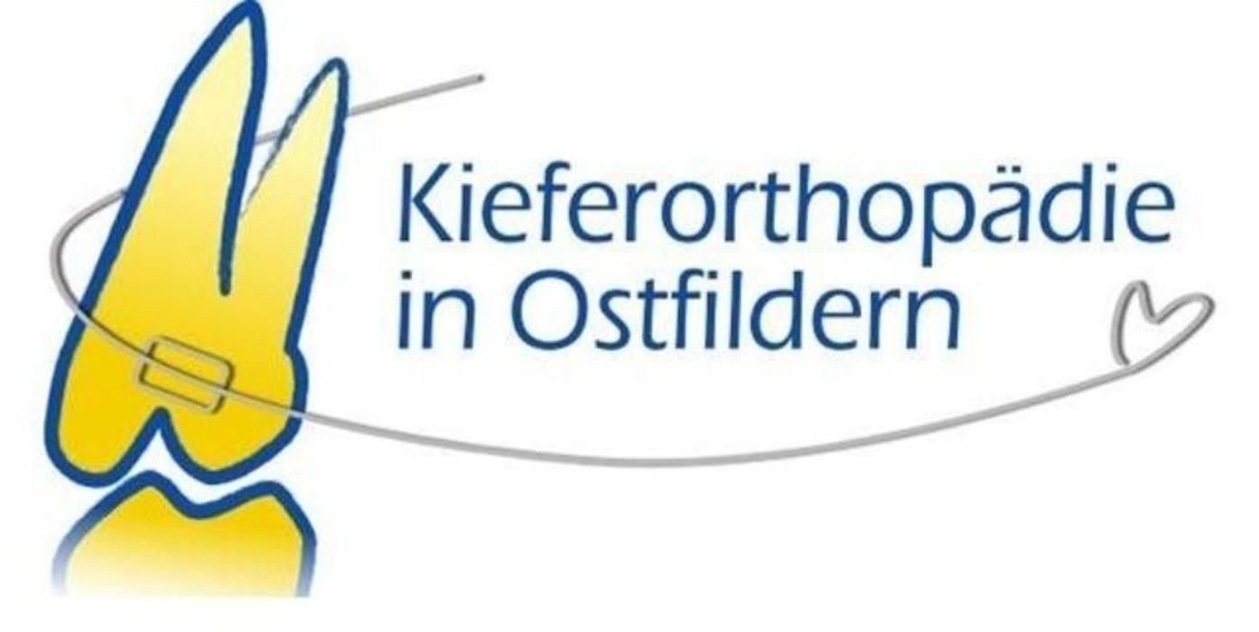 Bild zu Kieferorthopädie in Ostfildern Gemeinschaftspraxis Dr. Laux-Schüz, Dr. Schüz, Dr. Paule, GbR in Ostfildern