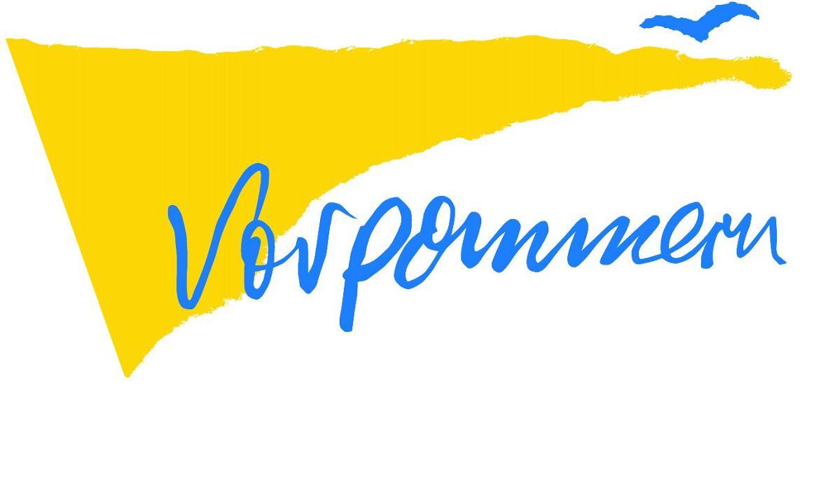 Bild zu Tourismusverband Vorpommern e. V. in Greifswald