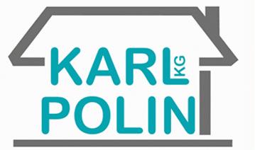 Karl Polin KG - Spenglerei & Glaserei