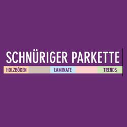 Schnüriger Parkette GmbH