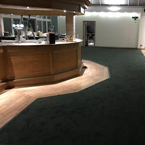 AA Flooring - Weston Super Mare, Somerset BS24 0QE - 01934 813693 | ShowMeLocal.com