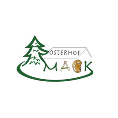 Osterhof Mack GbR