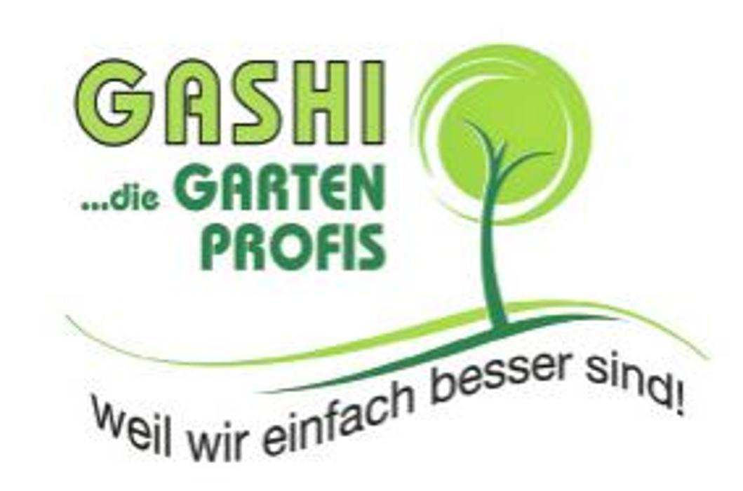 Bild zu Gashi die Gartenprofis in Lampertheim