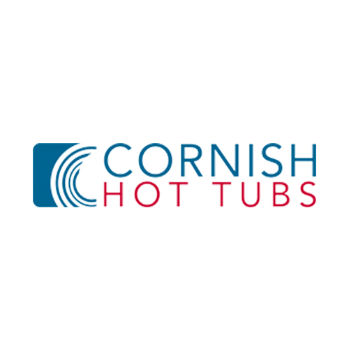 Cornish Hot Tubs