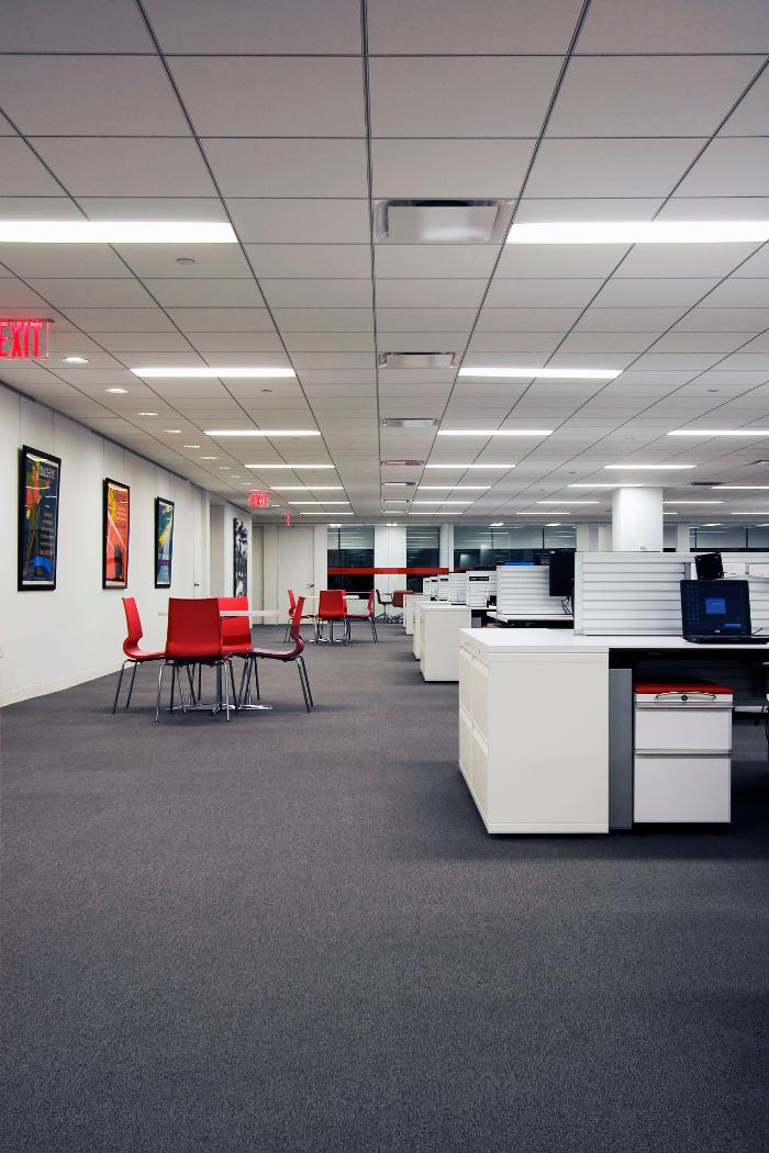 Hiscox Business Insurance, Los Angeles - Los Angeles, CA