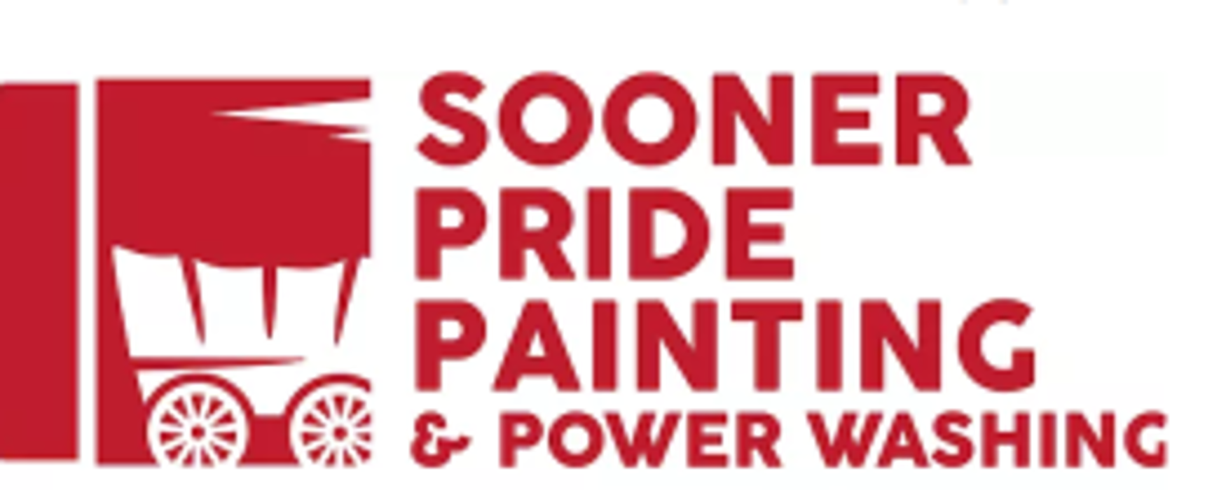 Sooner Pride Painting & Power Washing - Oklahoma City, OK