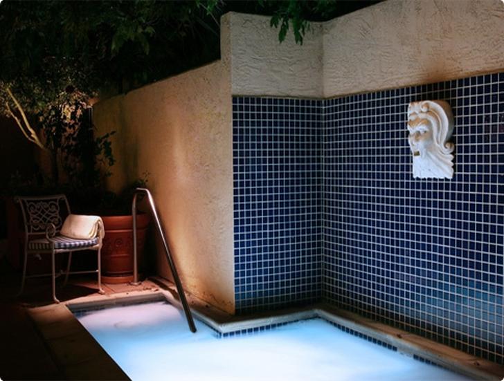 giovanni ciuffreda sanit r und heizungsbaumeister herstellung von fliesen und steinplatten. Black Bedroom Furniture Sets. Home Design Ideas