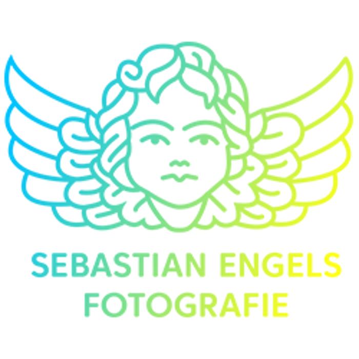 Bild zu Sebastian Engels Fotografie in Rheinstetten