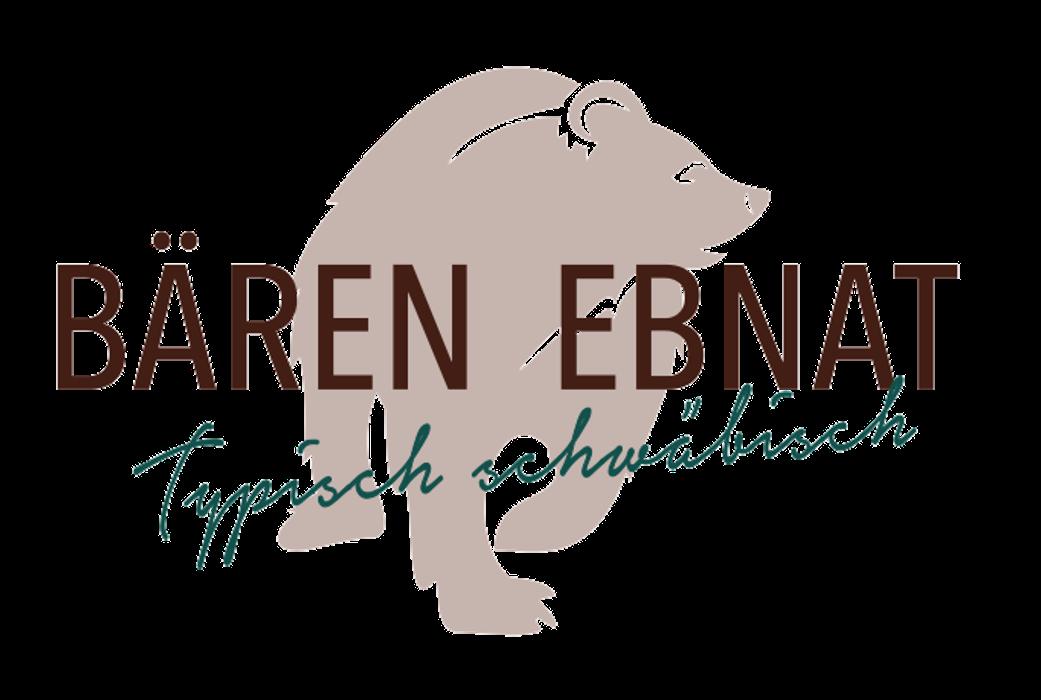 Bild zu Gasthaus zum Bären in Aalen