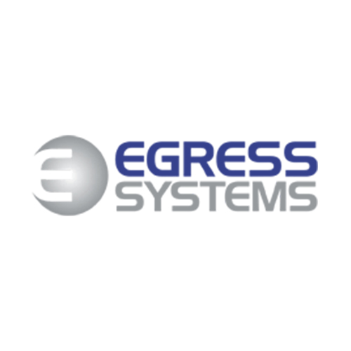 Egress Systems