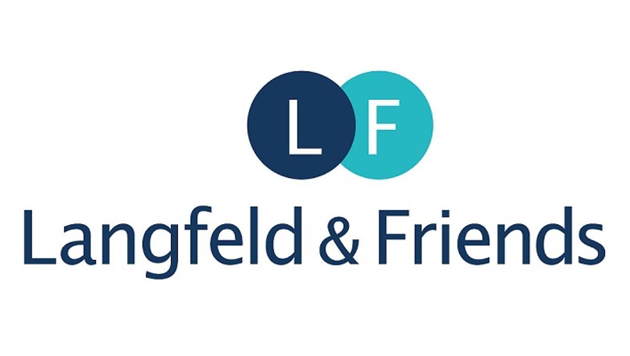 Bild zu Langfeld & Friends in Hamburg