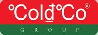 Coldco Group LTD