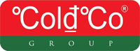 Coldco Group LTD - Sheffield, South Yorkshire S2 3PP - 01144 701242 | ShowMeLocal.com