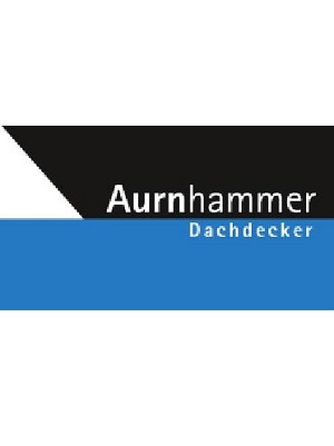 Aurnhammer Bedachungen GmbH