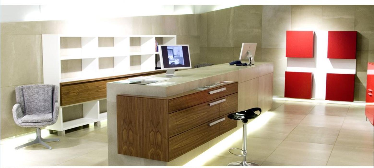 negele der schreiner gmbh co kg winnenden au ckerweg 1 3 ffnungszeiten angebote. Black Bedroom Furniture Sets. Home Design Ideas
