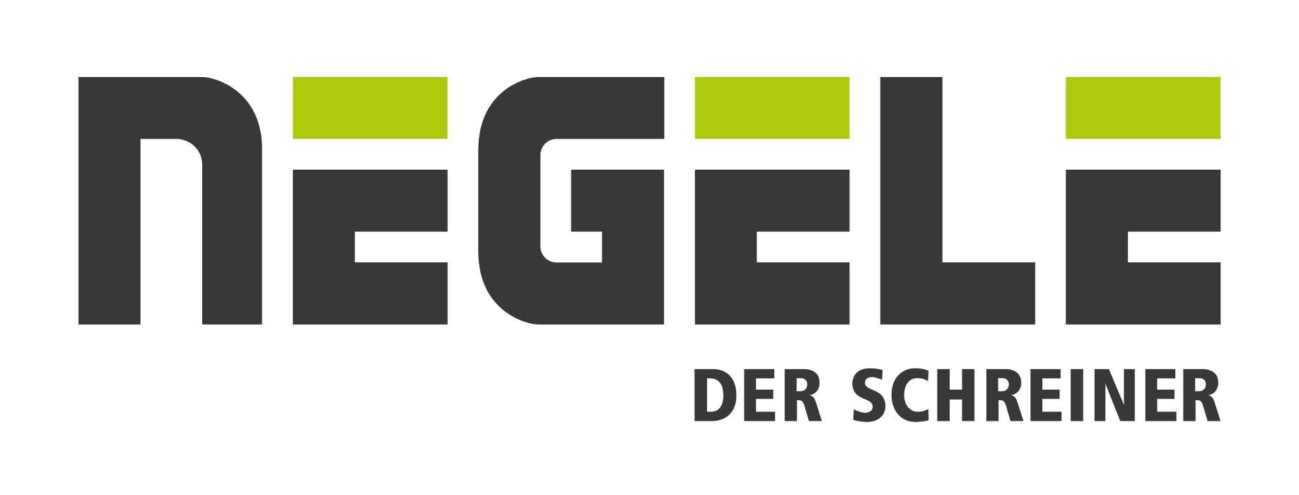Bild zu Negele Der Schreiner GmbH & Co. KG in Winnenden