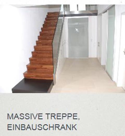 Negele Der Schreiner GmbH & Co. KG