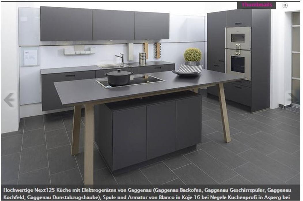 negele k chenprofi gmbh asperg alleenstra e 2 ffnungszeiten angebote. Black Bedroom Furniture Sets. Home Design Ideas