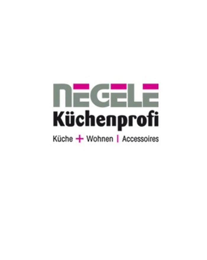 Bild zu Negele Küchenprofi GmbH in Asperg