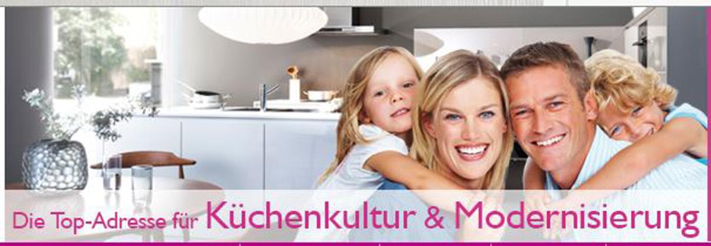haus garten k chen in asperg infobel deutschland. Black Bedroom Furniture Sets. Home Design Ideas