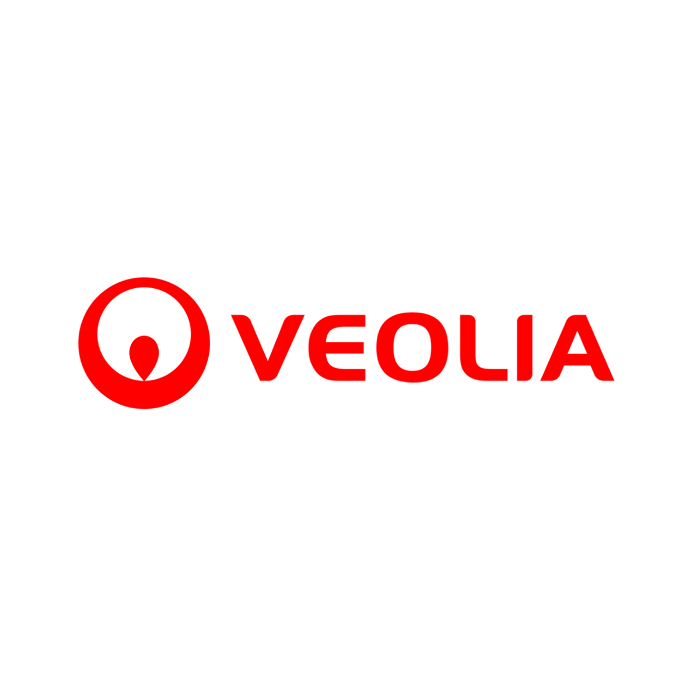Bild zu Veolia Industrie Deutschland GmbH in Offenbach am Main