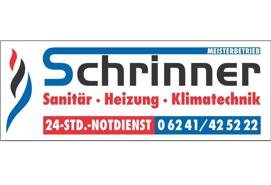 Schrinner Meisterbetrieb