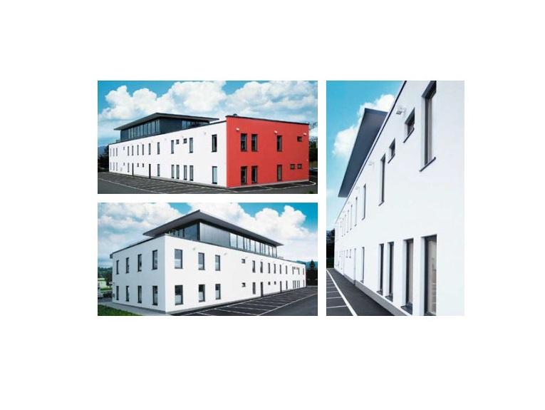 gleichauf GmbH - Maler und Stuckateur