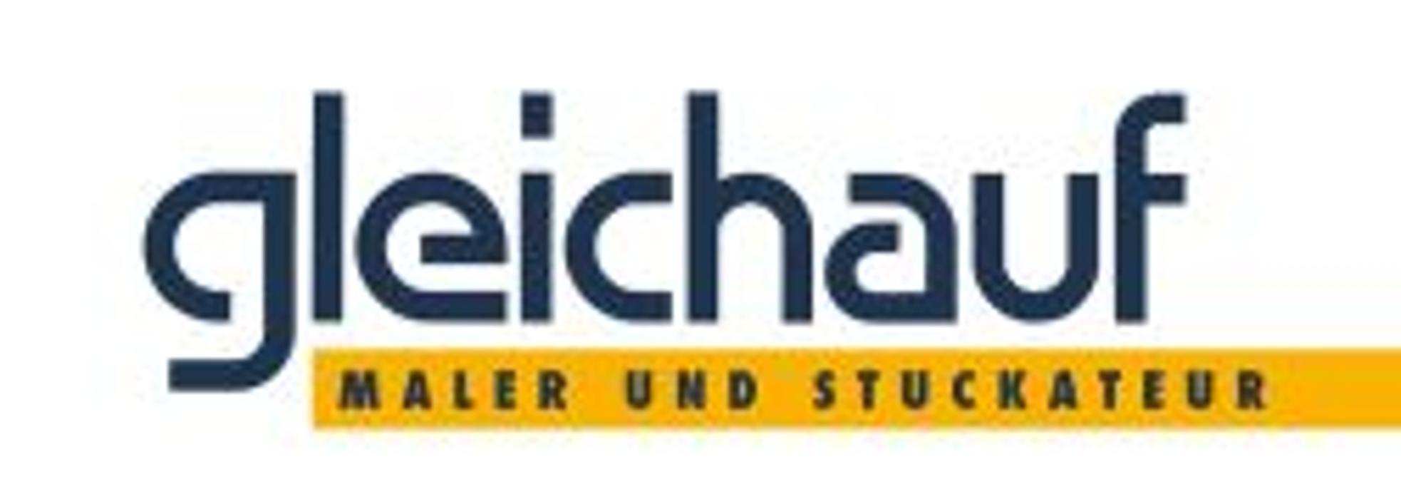 Bild zu gleichauf GmbH - Maler und Stuckateur in Waiblingen