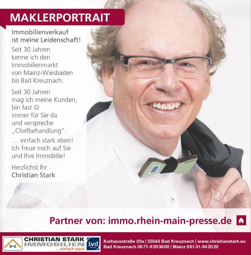Christian Stark Immobilien e.K.